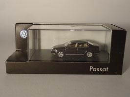 Wiking H0 431143 VW Passat Sammlermodell (schwarz)