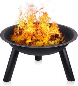 Intey Feuerstelle