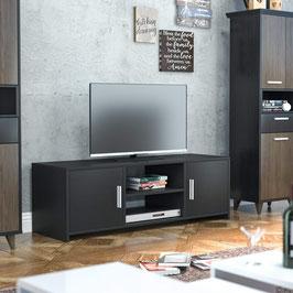 Homfa Tv Bank Sideboard