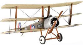Revell Flugzeug Modelbausätze 2 stk.