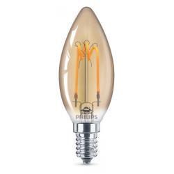Phillips Vintage LED