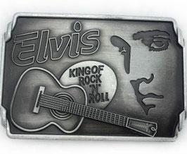 boucle-ceinture-Elvis