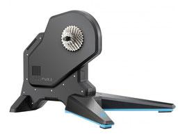 Tacx FLUX 2 Smart-Trainer