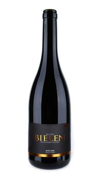 Pinot Noir Spätlese - 75cl