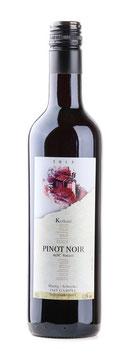 Pinot Noir - 50cl