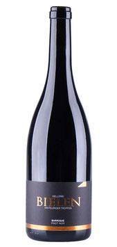 Pinot Noir Barrique - 75cl