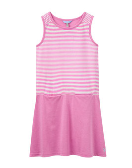 "Joules, Mädchen Kleid ""Patsy"", Pink"