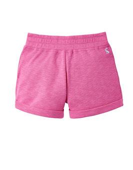 "Joules, Mädchen Shorts ""Kittiwake"", Pink"