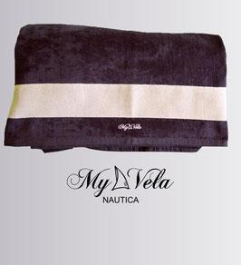 Toalla Náutica