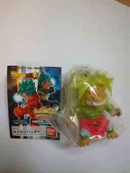 Dragon Ball Super UDM The Best - 16