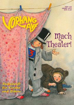 Mach Theater
