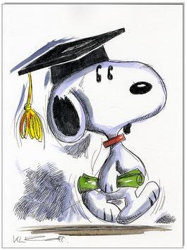 Doc Snoopy