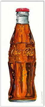 Coca Cola Art I