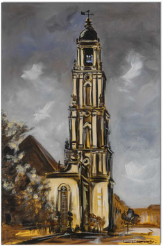 Garnisonkirche Potsdam II