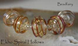 5 Ekho Spiral Hollows