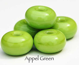 Apple Green, yummy green Spacer