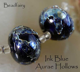 5 Ink Blue Aurae Hollows