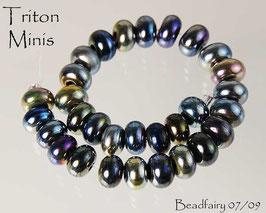 30 Triton Minis