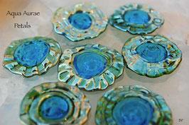Aqua Aurae Petals