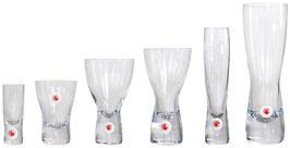 """Trinkglas Serie """"Marie"""""""