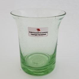 Goethe Wasserglas, Waldglas