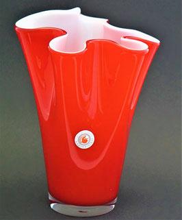 """Vase """"Luise"""", verschiedene Farben"""