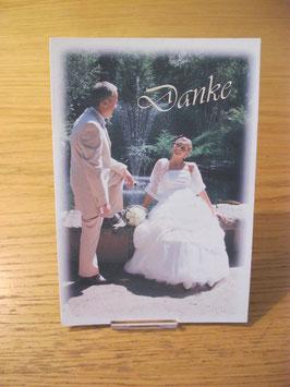 Postkarte, A6, 2-seitig