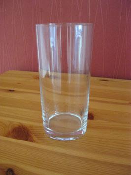 Saftglas 16 cm