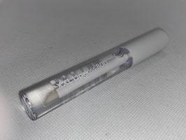 Cosart Lipgloss XXL-Transparent