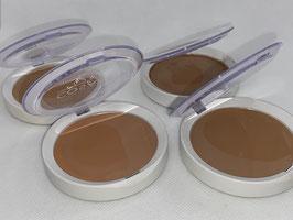Cosart Make-up Powder