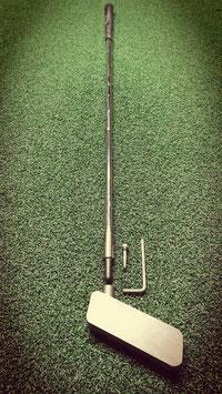 Swing Putter