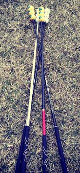 Highspeed Stick
