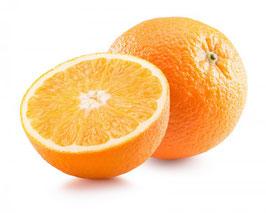 Orangenmarmelade nach Englischer Art