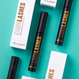 Long Lashes Wimpernserum
