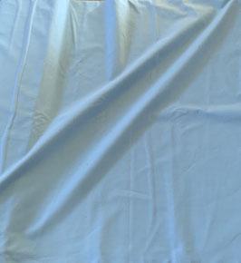 Kissen bleu 40 x 40