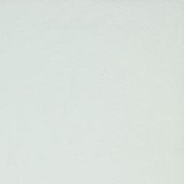 Baumwoll-Fleece ecru, kuscheliger, elfenbeinfarbiger Teddyjersey 0,25m