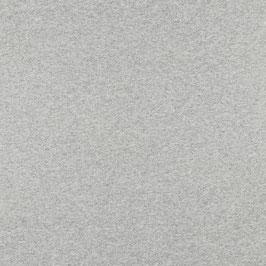 Bündchenstoff Schlauchware grey melange