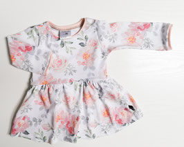 Kleid Gr. 80 - Floral Dream