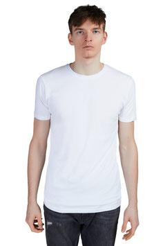 Doppelpack - Weiß
