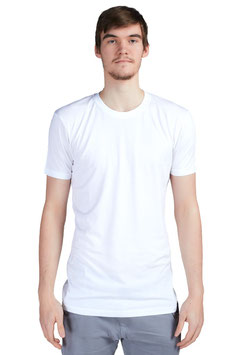 Viererpack - Weiß