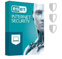 ESET Smart Sécurity
