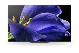 Sony KD-AG9
