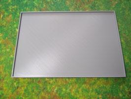 Movement Base 120mm x 80mm (single)