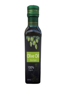 Olivenöl aus Marokko