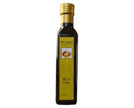 Arganöl geröstet