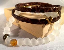 Nikia dames armbanden