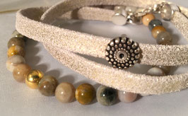 Rajasthan dames armbanden