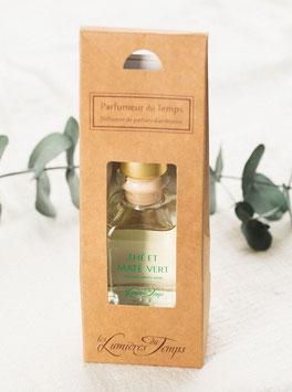 Bouquets parfumés 100 ml - LUMIERES DU TEMPS