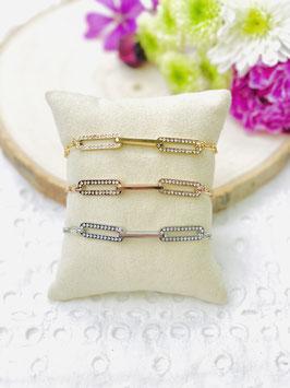 """Bracelets """"Olivia"""""""