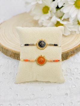 """Bracelets """"Gabriel"""""""